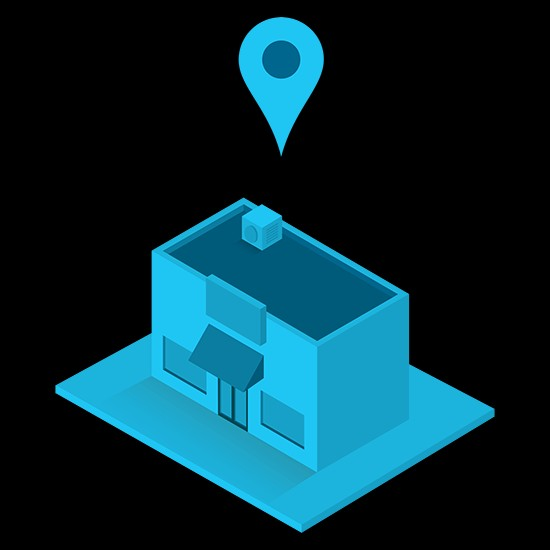 How To Profit From Geofencing Advertising