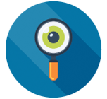 SEO-SEM-Professionals-Services-Icons-SEO