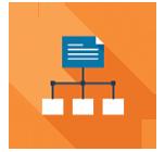 SEO-SEM-Professionals-Services-Icons-SMM
