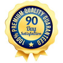 Best SEO Firm In The Nation - 90 Day Guarantee