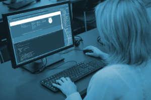 SEO SEM Professionals web developer in Jackson, MS