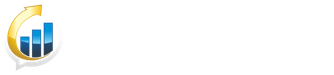 Local SEO, SEO Agency | SEO SEM Professionals Logo